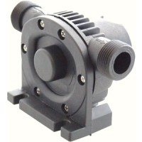 Am-Tech Drill Powered Pump