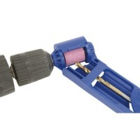 Toolzone Ez Drill Bit Sharpener