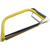 Am-Tech Bowsaw & Hacksaw 2 in 1