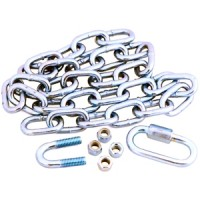 Rolson Safety Chain