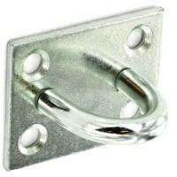 ToolsDIY Security Staple 2pc