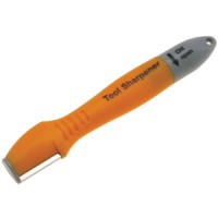 Am-Tech Multi Sharpener with Oil