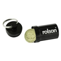 Rolson Pound Pot Key Chain