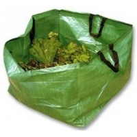 Rolson Heavy Duty Laminated Garden Waste Bag