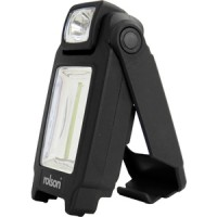 Rolson Z5 Work Light 0.5W 1W