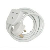 CED 10 Metre Extension Lead 1 Way