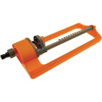 Am-Tech 15 Jet Oscillating Sprinkler