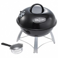 Kingsford Table Kettle BBQ Cover