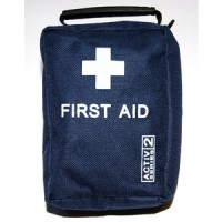 Rolson First Aid Kit