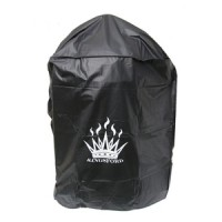 Kingsford Kettle BBQ Cover 47cm