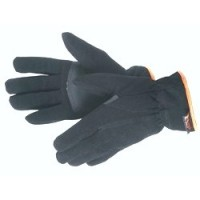 Timberland Cosyfit Gloves