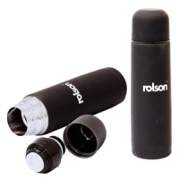 Rolson 500ml Vacuum Flask