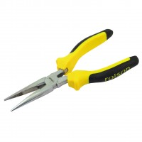 Rolson 200mm Long Nose Pliers
