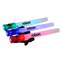 Rolson Light Wand and Whistle