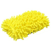 Rolson Micro Fibre Sponge
