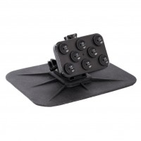 Rolson Multi Purpose Device Holder