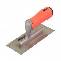 Rolson Mini Plastering Trowel