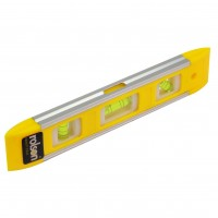 Rolson 230mm Magnetic Level