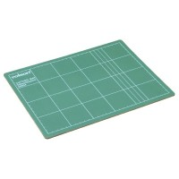 Rolson Cutting Mat Self Healing A4