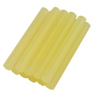 Rolson 10pc Glue Sticks
