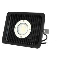 Rolson 50W COB LED Flood Light