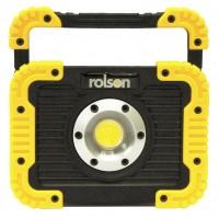 Rolson 5W COB Compact Multi Purpose Lamp