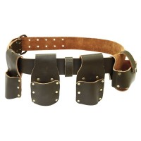 Rolson Builder's Mate Tool Belt