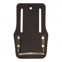 Rolson Oil Tanned Fixed Leather Hammer Holder