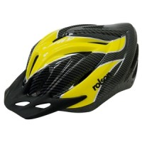 Rolson Bicycle Safety Helmet