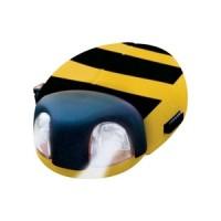 Rolson Dyno Bug Light - Bee