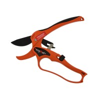 EasyKut Ratchet Secateur Pruner