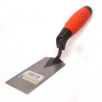 "Toolzone Margin Trowel 5"" x 2"""