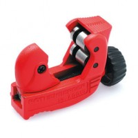 Toolzone Tube Cutter 3-28mm