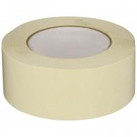 Kwik Grip Masking Tape