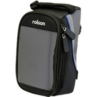Rolson Bicycle Mobile Phone Holder and Bag