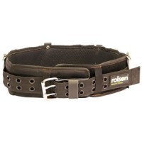 Rolson Padded Belt