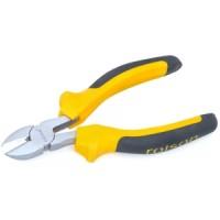 Rolson 150mm Side Cutting Pliers