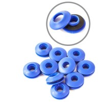 Toolzone Snap Grommets 10 Pairs
