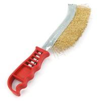 Rolson General Purpose Wire Brush