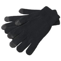Rolson Touch Screen Gloves