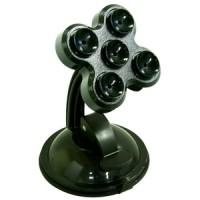 Rolson Universal Gadget Holder