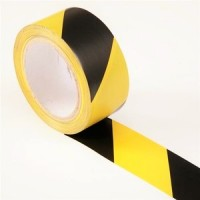 Rapide Warning Tape 15m x 48mm
