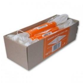 Cardoc Cord Cardoc Brick - Chalk Line - Size A - Box of 24