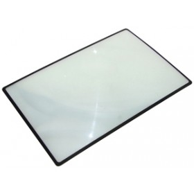 Am-Tech Magnifier Sheet 180 x 120mm