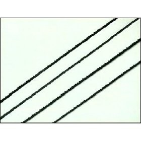 Rolson Coping Saw Blades