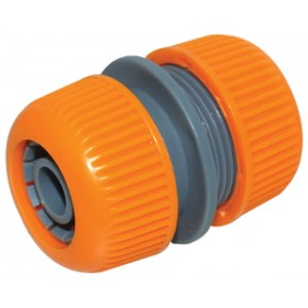 Am-Tech Hose End Hose Connector