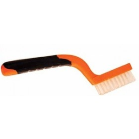 Kendo Tools Grout Cleaning Brush