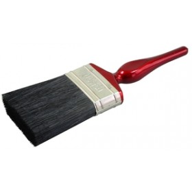 Rolson 75mm Paint Brush