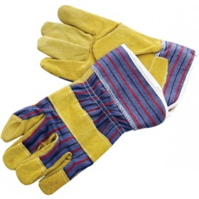 Rolson Rigger Gloves