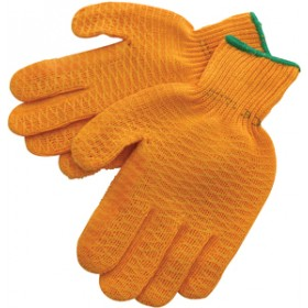 Smart Guard Crisscross Work Gloves